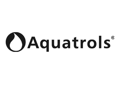 Aquatrols.png