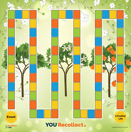 Recollect Llife board 6-20.png