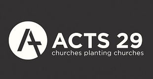 acts29-770x400.jpg