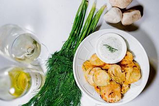 FoodSkorpiosNYC-monnellephoto-31.jpg
