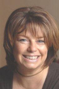Deborah Godbold