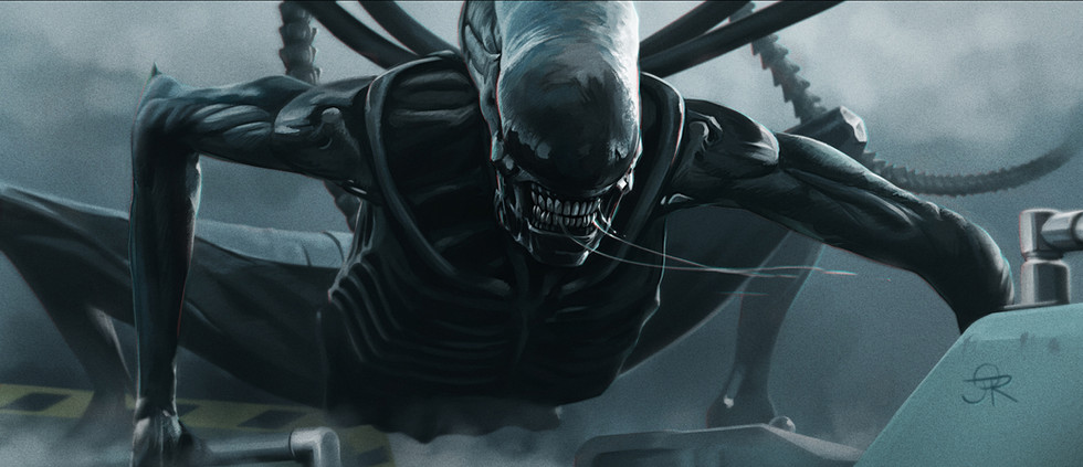 alien - Copy.jpg