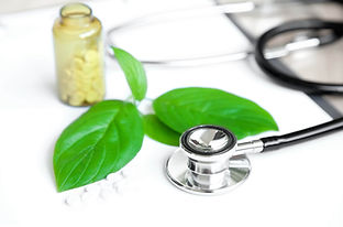 Naturopathic Doctor on Danforth Avenue in Toronto