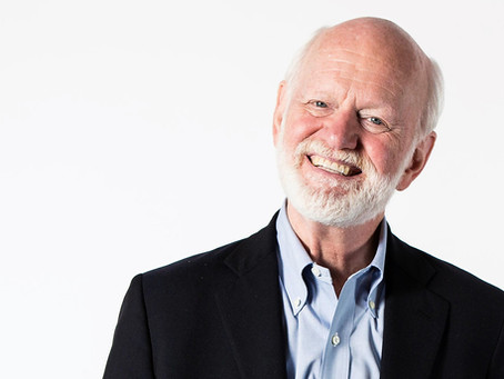 COACHING MARSHALL GOLDSMITH WAY : STAKEHOLDER - CENTERED COACHING