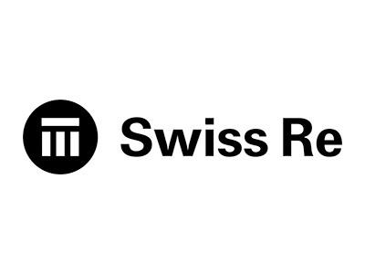 SwissRe.jpg