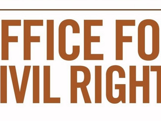 HOW THE OFFICE FOR CIVIL RIGHTS HANDLES COMPLAINTS