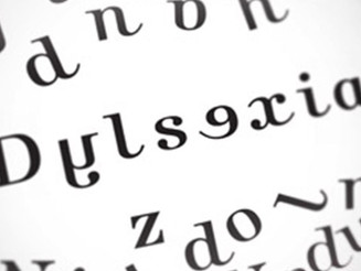 Dyslexia and Special Education