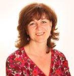 Sue-OLoughlin-147x150.jpg