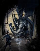 Batbeast_Final2.jpg
