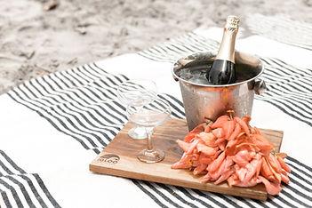 beach manuel antonio