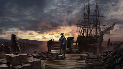 7 - hidden docks.jpg
