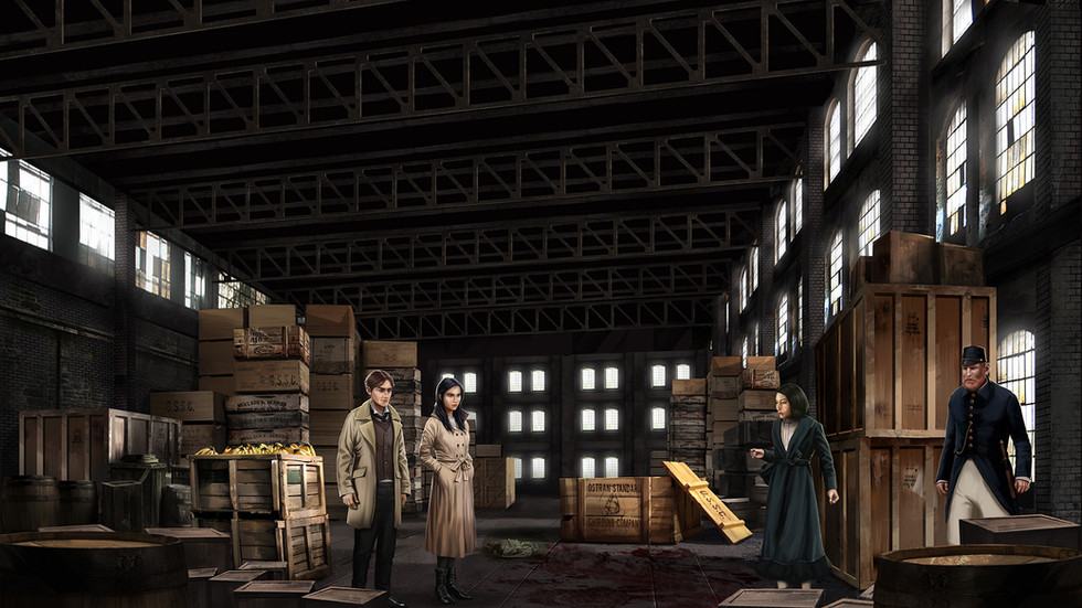 6 -warehouse int.jpg