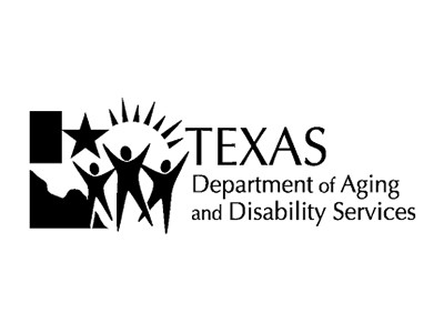 TexasDads.jpg