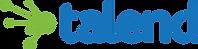Neuswyft uses Talend data managment.