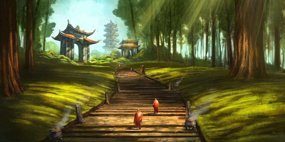 Temple mks .jpg