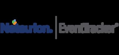 logo-eventtracker.png