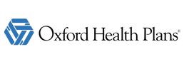 Oxford Health Plans Logo