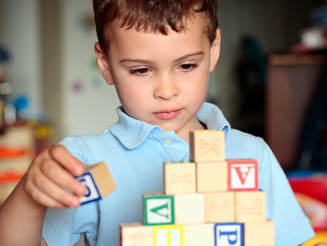 Children making progress are still entitled to FAPE