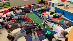 How Glencoe School District 35 Is Bringing Mindfulness Into the Classroom