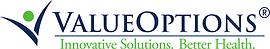 Value Options Logo