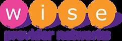 Wise Provider Networks Logo
