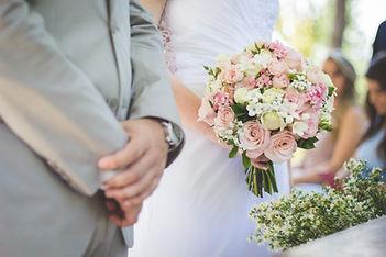 wedding costa rica, manuel antonio