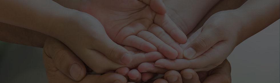 charity-header.jpg