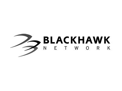BlackhawkNetwork.png