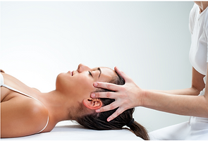 Osteopathy For Headaches in Toronto