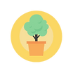 professional-growth-icon.png