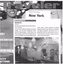 26148Scan-BusinessTraveler.jpg