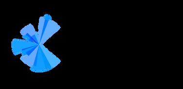Pcysys - Logo 1.png