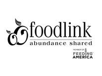 foodlinkny.jpg