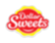 Dollar Sweets Logo.png