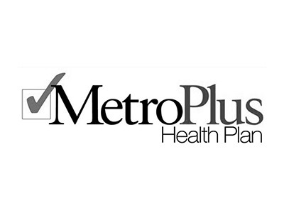 MetroPlus.jpg