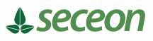 Seceon-logo.png