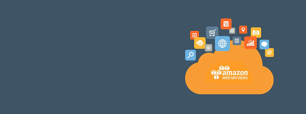 Amazon-Web-Services-Technology-Alliances