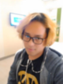 Hiroshi Rubi.jpg