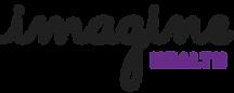 Imagine Health Logo