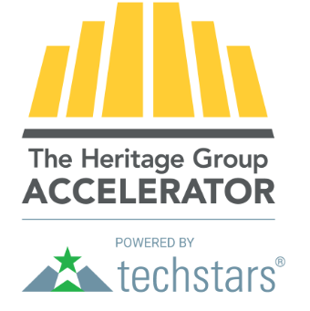 We are excited to announce that E.O.I Technologies was chosen as one of ten companies to participate