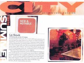 34565Scan-City.jpg