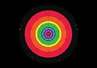 circle-01 (1).png
