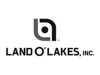 LandoLakes.jpg