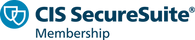 CIS-SecureSuite-R-Membership-Logo copy (