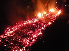 SERVICES Firewalk Ceremonies.JPG