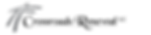 CR_Logo-01.png