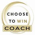 CTW Coach Badge.jpg