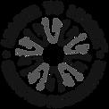 L2L Certified Facilitator logo [Blk ltrs