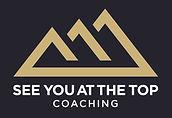 SYATT Coaching CMYK.jpg