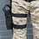 Thumbnail: Drop Leg Tactical holster